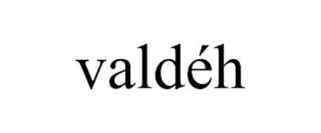 VALDÉH