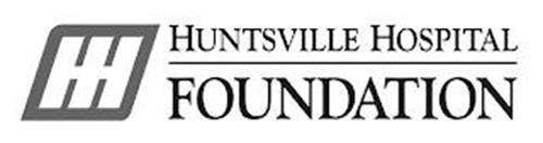 HH HUNTSVILLE HOSPITAL FOUNDATION