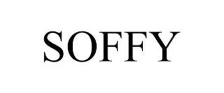SOFFY