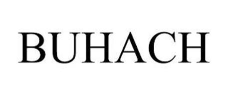 BUHACH
