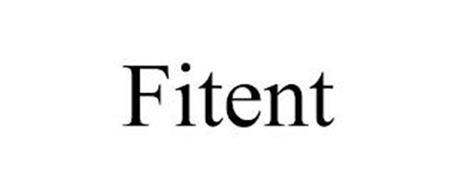 FITENT