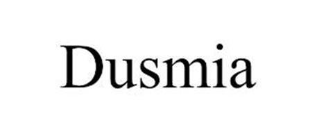 DUSMIA