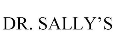 DR. SALLY'S