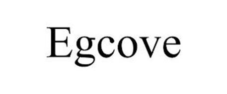 EGCOVE
