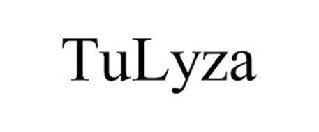 TULYZA