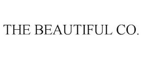 THE BEAUTIFUL CO.