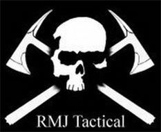 RMJ TACTICAL