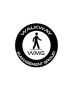 WMG WALKWAY MANAGEMENT GROUP