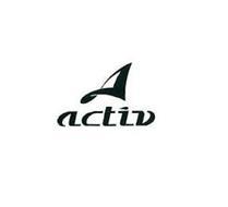 A ACTIV