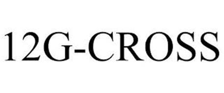 12G-CROSS