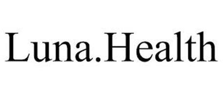 LUNA.HEALTH