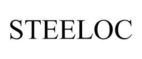STEELOC