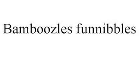 BAMBOOZLES FUNNIBBLES