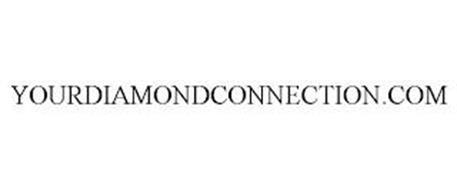 YOURDIAMONDCONNECTION.COM