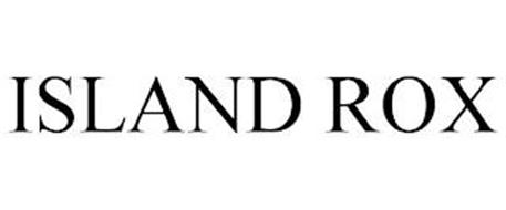 ISLAND ROX