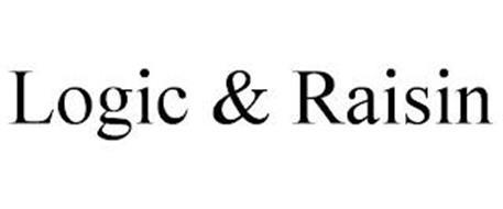 LOGIC & RAISIN