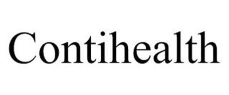 CONTIHEALTH