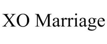 XO MARRIAGE
