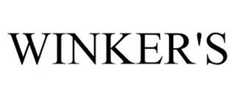 WINKER'S