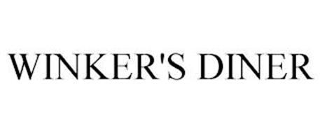WINKER'S DINER