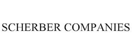 SCHERBER COMPANIES