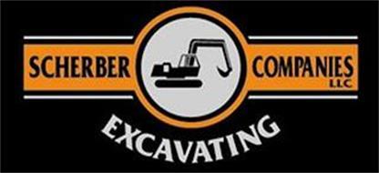 SCHERBER COMPANIES LLC EXCAVATING