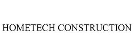 HOMETECH CONSTRUCTION