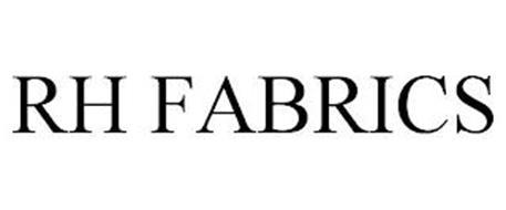 RH FABRICS