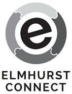 E ELMHURST CONNECT