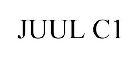 JUUL LABS, INC  Trademarks (34) from Trademarkia - page 1