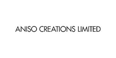 ANISO CREATIONS LIMITED
