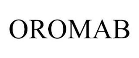 OROMAB