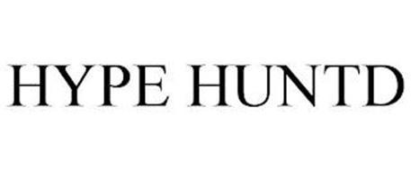 HYPE HUNTD