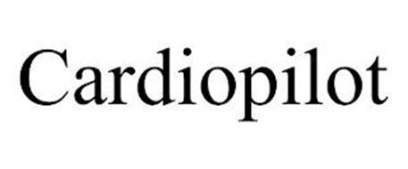 CARDIOPILOT