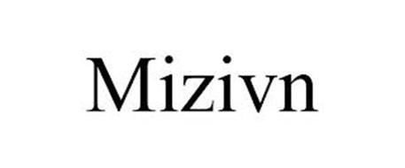 MIZIVN