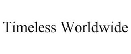 TIMELESS WORLDWIDE