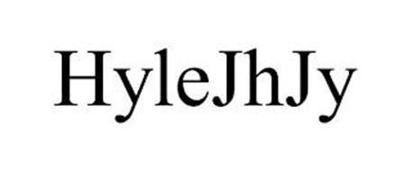 HYLEJHJY