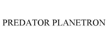 PREDATOR PLANETRON