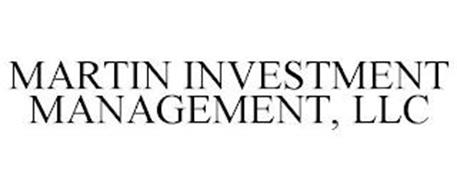 MARTIN INVESTMENT MANAGEMENT, LLC
