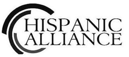HISPANIC ALLIANCE