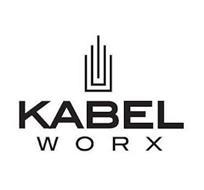 KABEL WORX