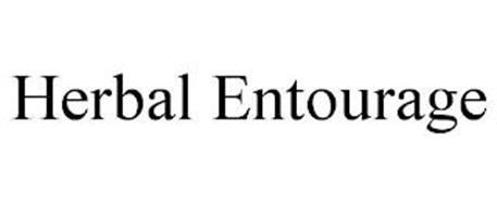 HERBAL ENTOURAGE