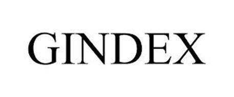 GINDEX