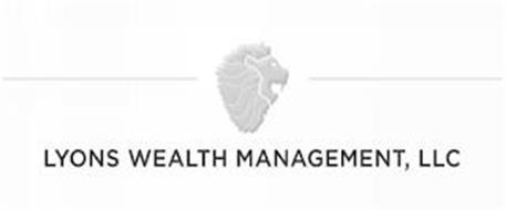 LYONS WEALTH MANAGEMENT LLC