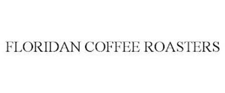 FLORIDIAN COFFEE ROASTERS