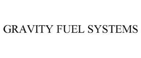 GRAVITY FUEL SYSTEMS