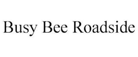 BUSY BEE ROADSIDE