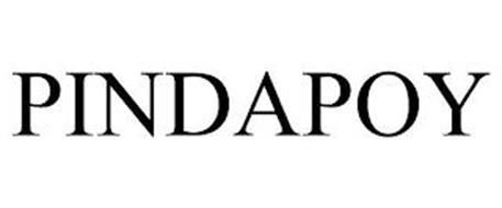 PINDAPOY