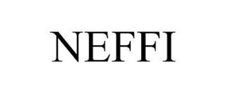 NEFFI