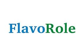 FLAVOROLE